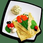Crêpe-salée-top-Square-Plate-2-small